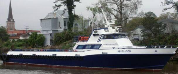 Motor vessels for Homestead motors inc portage in
